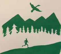 Goose Pond Scout Reservation 5K Trail Run/Walk