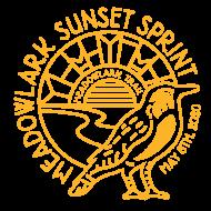 Meadowlark Trail's Sunset Sprint