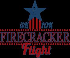 Firecracker Flight Virtual Race