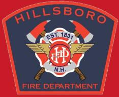 Hillsboro Fire Fighters Association Five Alarm 5K