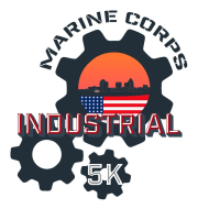 Marine Corps Industrial 5K
