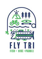 Delaware River Fly Tri