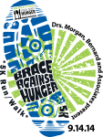 Brace Against Hunger 5K Run/Walk