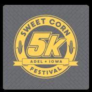 Adel Sweet Corn Festival 5K Run-Virtual Run
