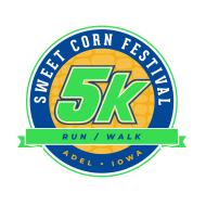 Adel Sweet Corn Festival 5K Run