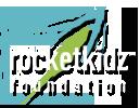 RocketKidz