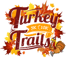 Turkey Trails Virtual Race