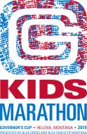 Kids Marathon Final Mile