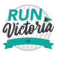 Run Victoria