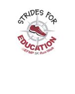 Strides for Education 5K Run/Walk