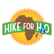 Hike for H20
