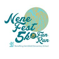 Nene Fest 5K and Fun Run