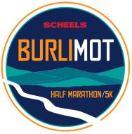 Scheels BurliMOT Half Marathon and 5K