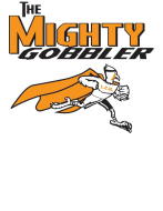Mighty Gobbler 2020 (Virtual)