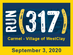 RUN(317) - Carmel Village of WestClay / Westfield