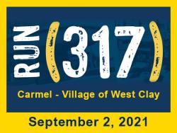 RUN(317) - Carmel Village of WestClay