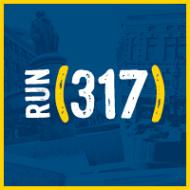 RUN(317)
