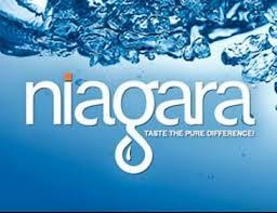 Niagara Water