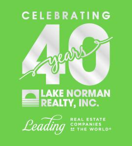 Lake Norman Realty
