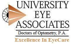 University Eye Associates