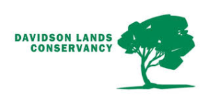 Davidson Lands Conservancy