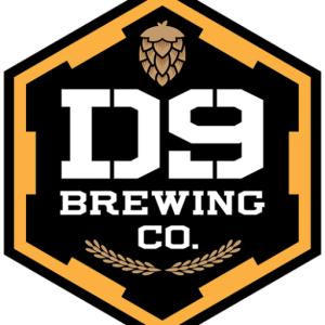 D9 Brewing