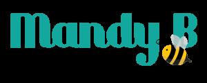 Mandy B Design
