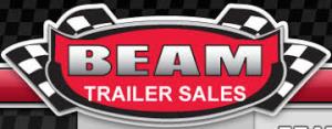 Beam Trailers