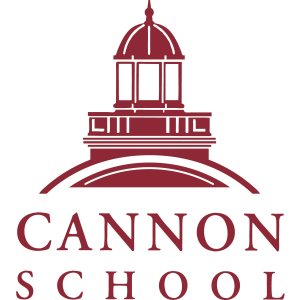 Cannon School