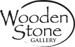 Wooden Stone Gallery