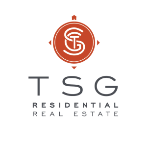 TSG RESIDENTIAL REAL ESTATE