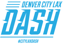 City Lax Dash
