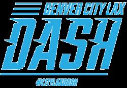 City Lax Dash