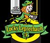 Lucky Leprechaun 7K