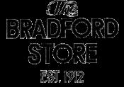 The Bradford Store
