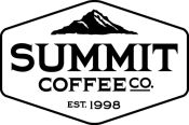 Summit Coffee Co