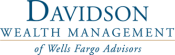 Davidson Wealth Management