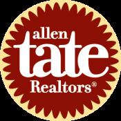 Allen Tate Realtors