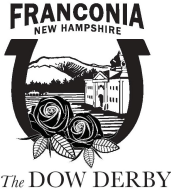 The Dow Derby at Fox Hill Downs