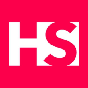 HealthSource of Cumming