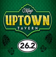 The O'Riley's 26.2