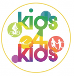 9th Kids4Kids Triathlon presented by All Kids Student Organization at the University of Florida