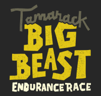 Tamarack Big Beast