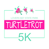 15th Annual Turtle Trot 5K