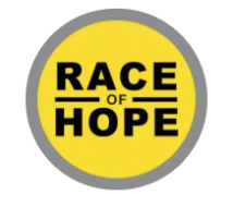 Race of Hope - Palm Beach