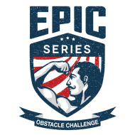 EPIC Series Obstacle Challenge P/B The Fit Expo San Diego 2020