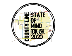 County Line State of Mind 10K & 5K