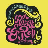 Dawson County Run & Roll-A-Thon