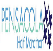 Pensacola Half Marathon & 5K