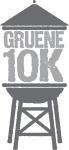 Gruene 10K/5K